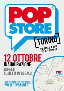 Popstore_TO_inaugura